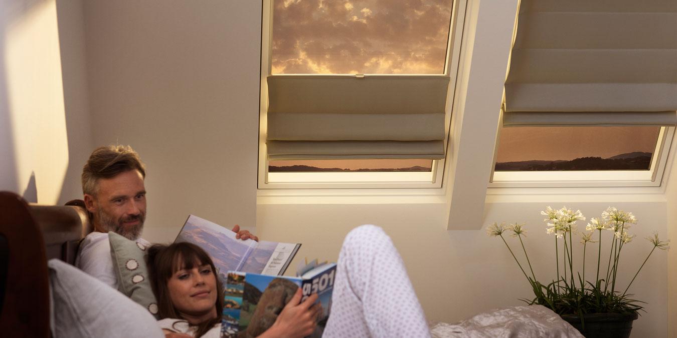 Full Size of Dachgeschosswohnung Einrichten Ikea Tipps Bilder Kleine Beispiele Wohnzimmer Schlafzimmer Pinterest Ideen Renovierung Im Dachgeschoss Fr Besseres Wohnen Wohnzimmer Dachgeschosswohnung Einrichten