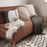 Thumbnail Size of Megasofa Aruba Ii Divano 2 Sofa Rund Klein Couch Couchtisch Mycouch Online Wohnzimmer Megasofa Aruba