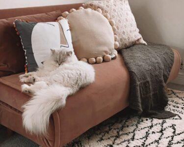 Megasofa Aruba Wohnzimmer Megasofa Aruba Ii Divano 2 Sofa Rund Klein Couch Couchtisch Mycouch Online