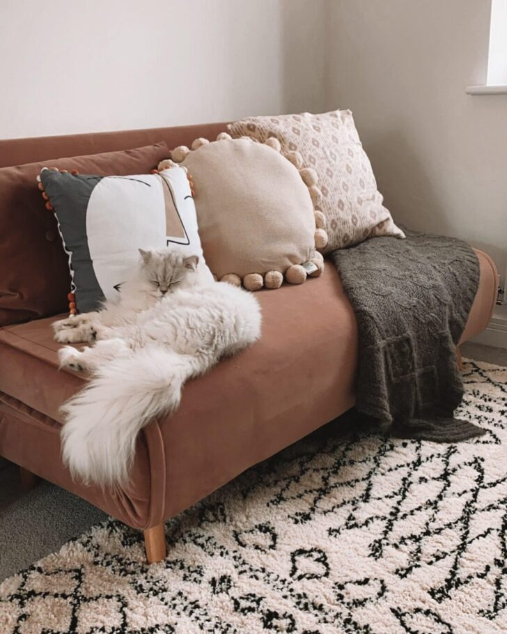 Megasofa Aruba Ii Divano 2 Sofa Rund Klein Couch Couchtisch Mycouch Online Wohnzimmer Megasofa Aruba