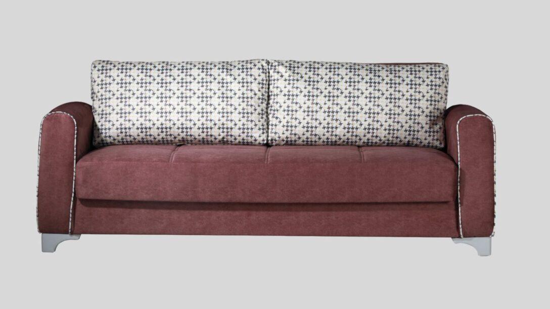Large Size of Sofabett Schlafunktion Schlafsofa Gstebett Bettkasten Sofa Couch Liegefläche 180x200 Bett 200x200 Weiß Stauraum Komforthöhe 160x200 Mit Betten Wohnzimmer Schlafsofa 200x200