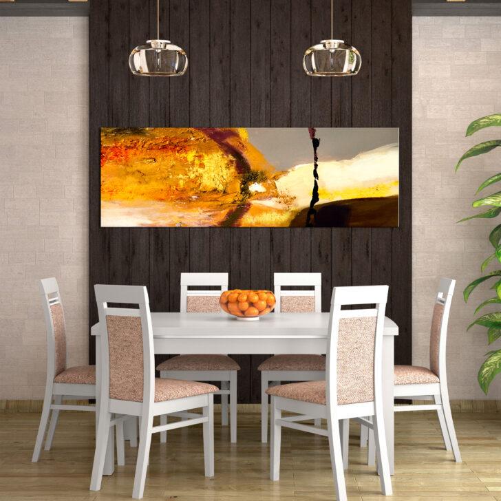 Medium Size of Wandbilder Wohnzimmer Modern Xxl Leinwand Deko Bilder Abstrakt Komplett Stehlampe Lampen Moderne Fürs Kamin Bett Design Dekoration Landhausstil Deckenleuchte Wohnzimmer Wandbilder Wohnzimmer Modern Xxl