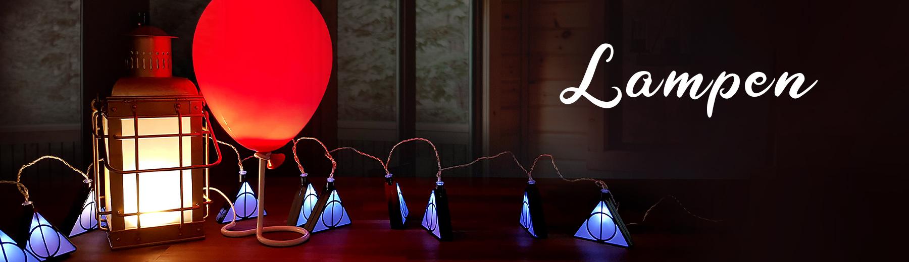 Full Size of Lampen Für Küche Kche Wohnen Zu Deinem Lieblingsfandom Elbenwald Pino Umziehen Granitplatten Nobilia Wanddeko Hotel Fürstenhof Bad Griesbach Deckenlampen Wohnzimmer Lampen Für Küche