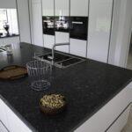 Granit Arbeitsplatte Kchenarbeitsplatte Individuell Gefertigt Bumler Natursteine Arbeitsplatten Küche Sideboard Mit Granitplatten Wohnzimmer Granit Arbeitsplatte