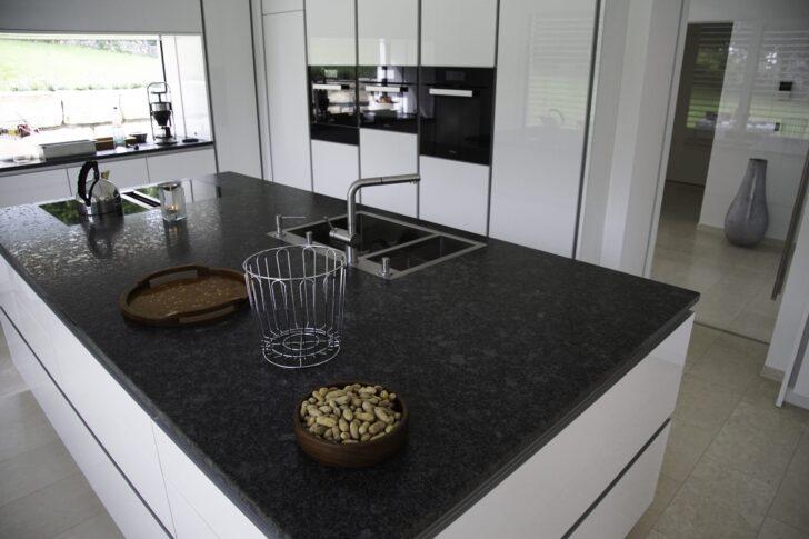 Medium Size of Granit Arbeitsplatte Kchenarbeitsplatte Individuell Gefertigt Bumler Natursteine Arbeitsplatten Küche Sideboard Mit Granitplatten Wohnzimmer Granit Arbeitsplatte