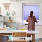Sonnenschutz Fenster Innen Saugnapf Wohnzimmer Sonnenschutz Fenster Innen Saugnapf Fliegennetz Kunststoff Trocal Alarmanlagen Für Und Türen Tauschen Außen Sichtschutz Günstig Kaufen Folien Holz Alu