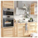 Edelstahl Küche Ikea Wohnzimmer Anrtta Heiluftofen Edelstahl Ikea Deutschland Küche Günstig Mit Elektrogeräten Selbst Zusammenstellen Finanzieren Komplettküche Modulküche Holz