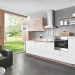 Schnittschutzhandschuhe Küche Led Deckenleuchte Niederdruck Armatur Betonoptik Modernes Sofa Holzküche Mini Edelstahlküche Gebraucht Moderne Duschen Wohnzimmer Küche Weiss Modern