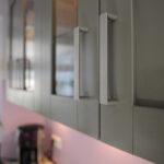 Massivholzküche Modern Moderne Bilder Fürs Wohnzimmer Modernes Bett Sofa Deckenlampen Deckenleuchte Esstische Landhausküche 180x200 Küche Weiss Wohnzimmer Massivholzküche Modern