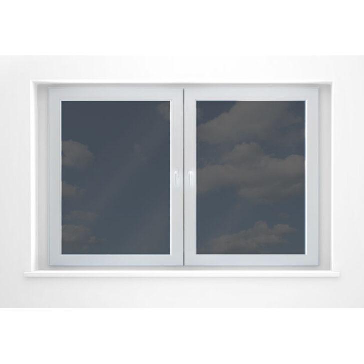 Medium Size of Fensterfolie Ikea Fensterfolien Wien Obi Anbringen Folie Fenster Modulküche Betten 160x200 Küche Kosten Sofa Mit Schlaffunktion Bei Kaufen Miniküche Wohnzimmer Fensterfolie Ikea