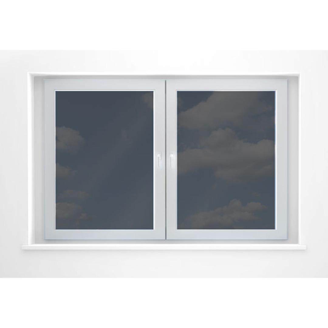 Full Size of Fensterfolie Ikea Fensterfolien Wien Obi Anbringen Folie Fenster Modulküche Betten 160x200 Küche Kosten Sofa Mit Schlaffunktion Bei Kaufen Miniküche Wohnzimmer Fensterfolie Ikea