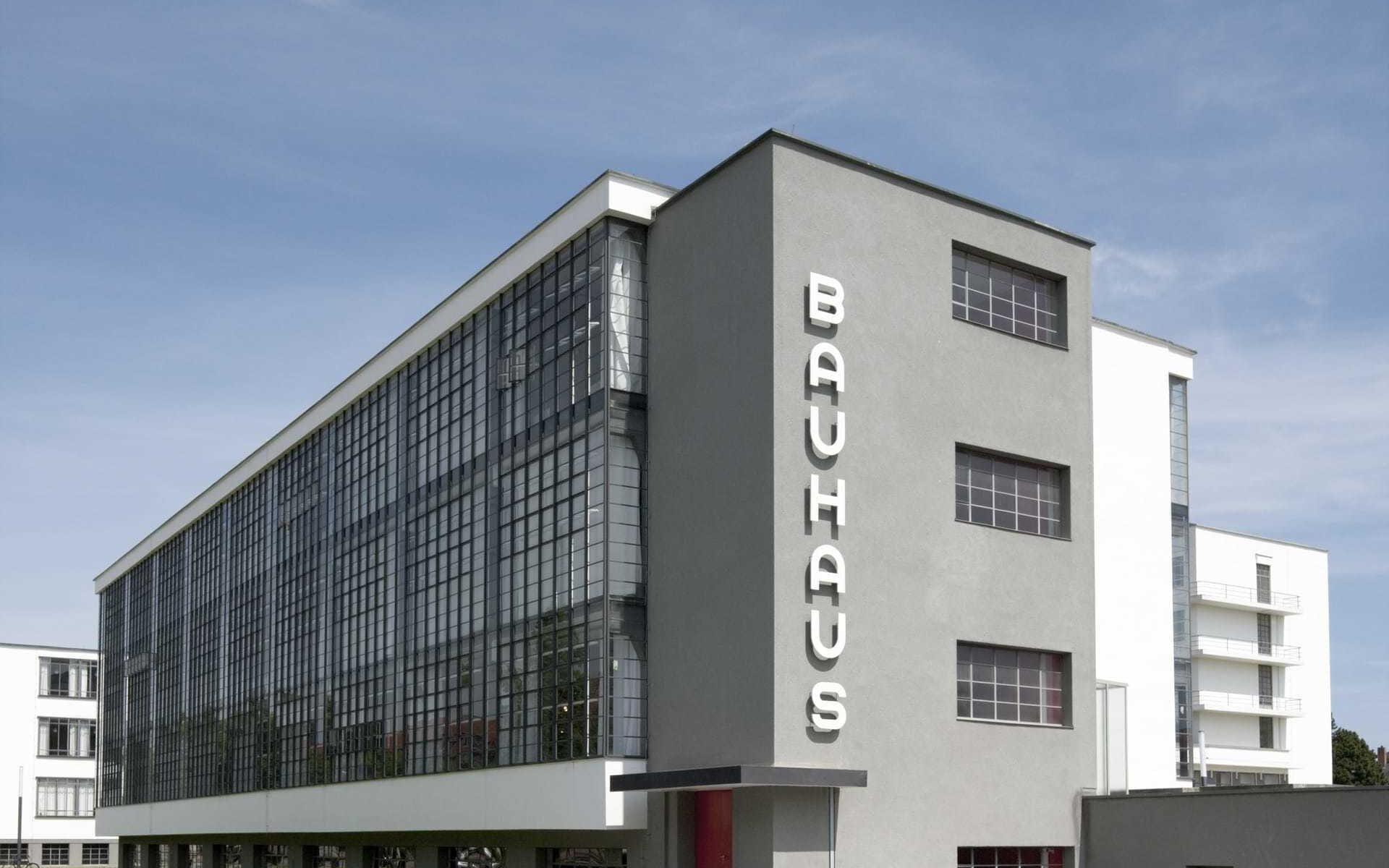 Full Size of Bauhaus Whirlpool Aussen Mars Outdoor Aufblasbar Lay Z Spa Miami Intex Das In Thringen Sachsen Anhalt Sabtours Garten Fenster Wohnzimmer Whirlpool Bauhaus