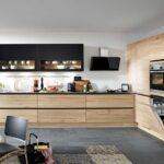 Nolte Küchen Glasfront Wohnzimmer Moderne Kche Ihr Kchenfachhndler Aus Geilenkirchen Heico Kchen Küchen Regal Nolte Betten Schlafzimmer Küche