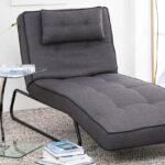 Liegesessel Verstellbar Ikea Garten Liegestuhl Elektrisch Verstellbare Sdunkelgrau Mit Nackenkissen Sofa Verstellbarer Sitztiefe Wohnzimmer Liegesessel Verstellbar