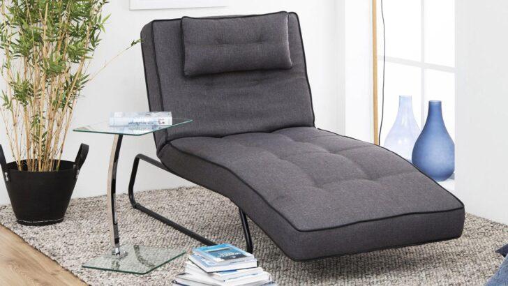 Medium Size of Liegesessel Verstellbar Ikea Garten Liegestuhl Elektrisch Verstellbare Sdunkelgrau Mit Nackenkissen Sofa Verstellbarer Sitztiefe Wohnzimmer Liegesessel Verstellbar