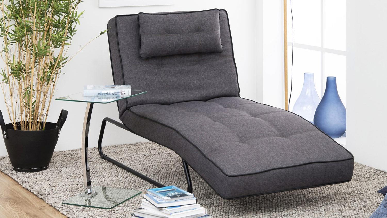 Full Size of Liegesessel Verstellbar Ikea Garten Liegestuhl Elektrisch Verstellbare Sdunkelgrau Mit Nackenkissen Sofa Verstellbarer Sitztiefe Wohnzimmer Liegesessel Verstellbar