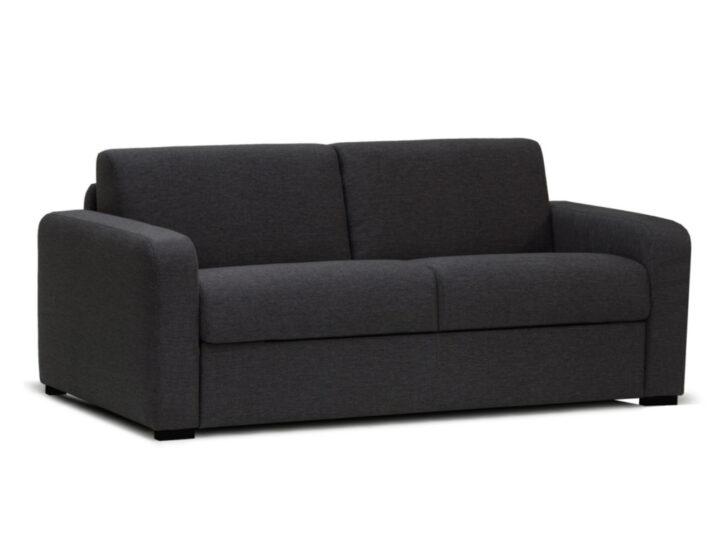 Medium Size of Couch Ausklappbar Stoffsofa Mit Bettfunktion Kauf Unique Ausklappbares Bett Wohnzimmer Couch Ausklappbar