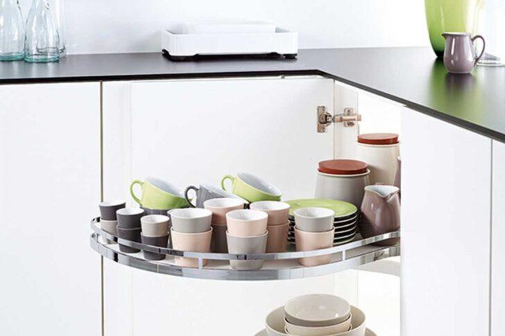 Medium Size of Eckschrank Küche Bad Küchen Regal Schlafzimmer Wohnzimmer Küchen Eckschrank Rondell