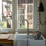 Ikea Küche Värde Wohnzimmer Scheibengardinen Küche Nobilia Selber Planen Umziehen Kinder Spielküche Billige Apothekerschrank Deckenleuchten Laminat Für Schwarze Singleküche Mit