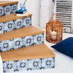 Selbstklebende Fliesen Wohnzimmer Selbstklebende Fliesen Bodenfliesen Küche In Holzoptik Bad Fürs Begehbare Dusche Für Badezimmer Kosten Fliesenspiegel Selber Machen Bodengleiche Wandfliesen
