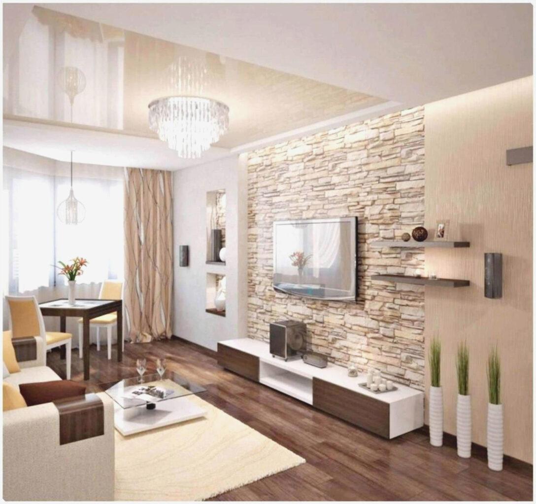 Large Size of Moderne Wohnzimmer Farben 2020 Tapeten 40 Qm Traumhaus Dekoration Pendelleuchte Led Deckenleuchte Board Lampen Relaxliege Schrankwand Vitrine Weiß Liege Wohnzimmer Moderne Wohnzimmer 2020