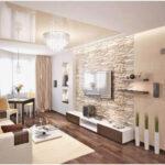 Moderne Wohnzimmer Farben 2020 Tapeten 40 Qm Traumhaus Dekoration Pendelleuchte Led Deckenleuchte Board Lampen Relaxliege Schrankwand Vitrine Weiß Liege Wohnzimmer Moderne Wohnzimmer 2020