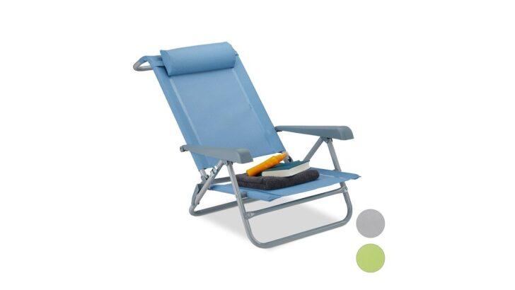 Medium Size of Klappbarer Liegestuhl Mit Nackenkissen Youtube Ikea Miniküche Bett Ausklappbar Küche Kosten Ausklappbares Garten Sofa Schlaffunktion Modulküche Betten Wohnzimmer Liegestuhl Klappbar Ikea