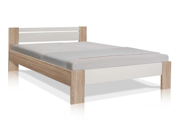 Medium Size of Futonbett 100x200 Vegas Komplett Set 140x200 Cm Inkl Rollrost Und Bett Weiß Betten Wohnzimmer Futonbett 100x200