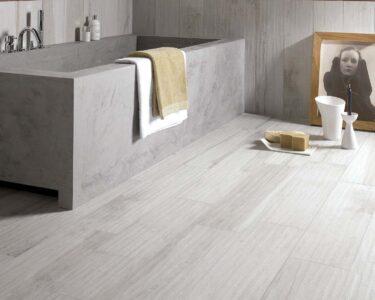 Italienische Bodenfliesen Wohnzimmer Italienische Bodenfliesen Soleras Von Abk Italien Bianco Holzoptik Feinsteinzeug Serie Bad Küche