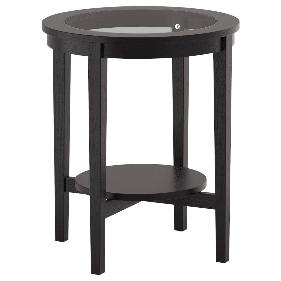 Large Size of Weber Grill Tisch Ikea Beistelltisch Malmsta Schwarzbraun Deutschland Modulküche Sofa Mit Schlaffunktion Küche Kaufen Betten 160x200 Kosten Bei Garten Wohnzimmer Grill Beistelltisch Ikea