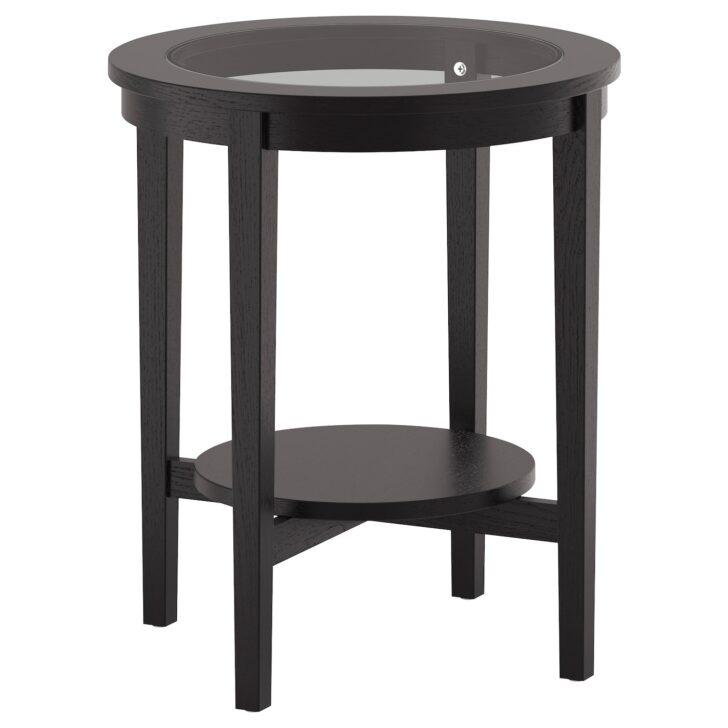 Medium Size of Weber Grill Tisch Ikea Beistelltisch Malmsta Schwarzbraun Deutschland Modulküche Sofa Mit Schlaffunktion Küche Kaufen Betten 160x200 Kosten Bei Garten Wohnzimmer Grill Beistelltisch Ikea