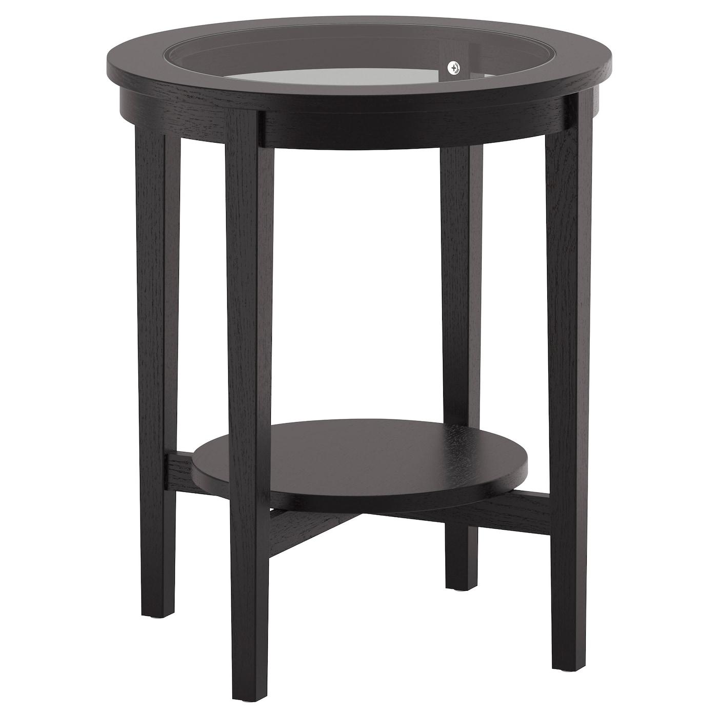 Full Size of Weber Grill Tisch Ikea Beistelltisch Malmsta Schwarzbraun Deutschland Modulküche Sofa Mit Schlaffunktion Küche Kaufen Betten 160x200 Kosten Bei Garten Wohnzimmer Grill Beistelltisch Ikea