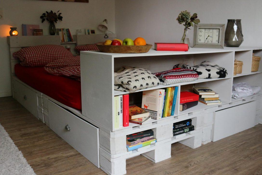 Full Size of Palettenbett 140x200 Ikea Paletten Bett Ihr 24h Gartenmbel Shop Cm Küche Kosten Miniküche Modulküche Kaufen Betten Bei 160x200 Sofa Mit Schlaffunktion Wohnzimmer Palettenbett Ikea