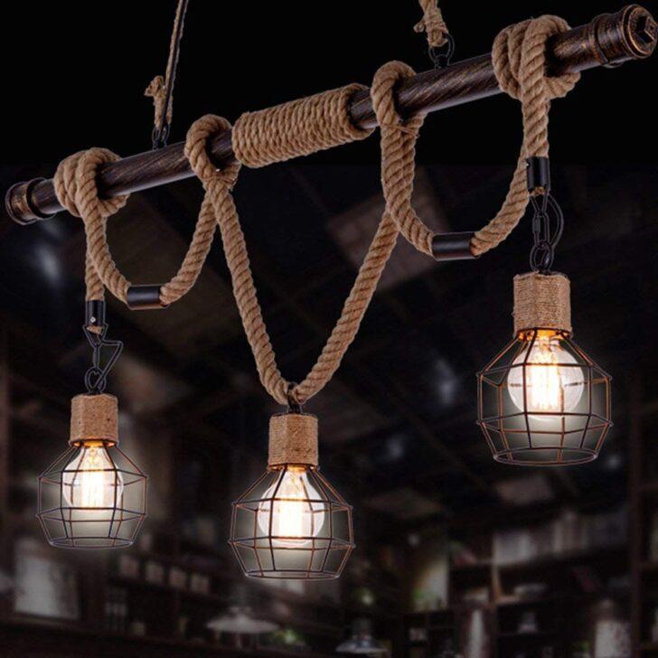 Medium Size of Deckenleuchte Industrial Look Deckenleuchten Style Design Grau Vintage Schwarz Nordic Creative Iron Pendelleuchten Kronleuchter American Wohnzimmer Küche Bad Wohnzimmer Industrial Deckenleuchte