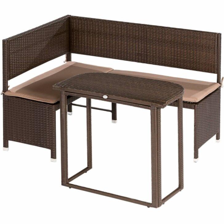 Poco Big Sofa Schlafzimmer Komplett Küche Bett 140x200 Betten Wohnzimmer Eckbankgruppe Poco