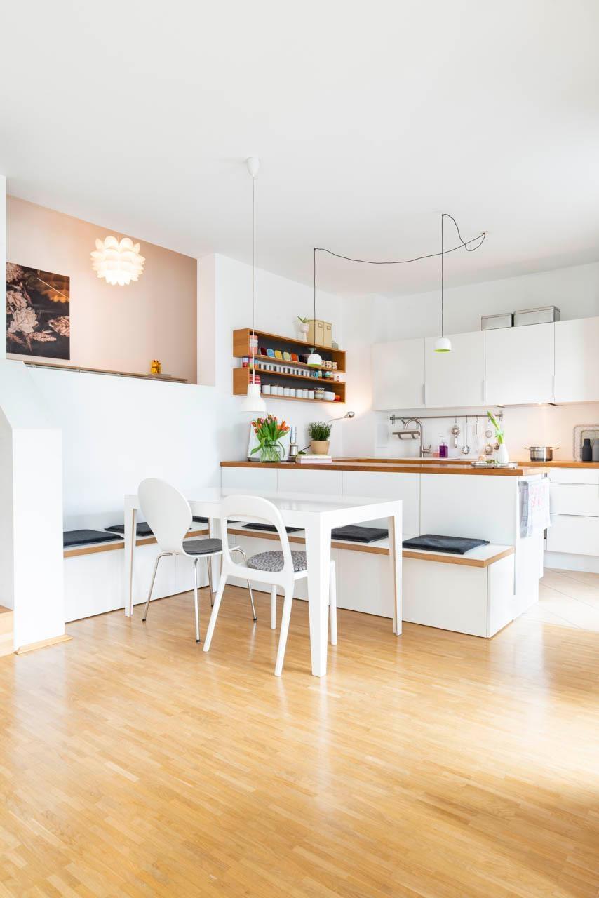 Full Size of Sitzbank Kche Landhausstil Gepolstert Gnstig Selber Bauen Küche Ohne Elektrogeräte Massivholzküche Teppich Sockelblende Ebay Einbauküche Vorratsschrank Wohnzimmer Sitzbank Küche Ikea
