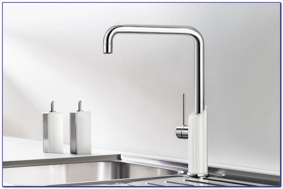 Large Size of Wasserhahn Blanco Wega Dolce Vizio Tiramisu Velux Fenster Ersatzteile Wohnzimmer Blanco Ersatzteile