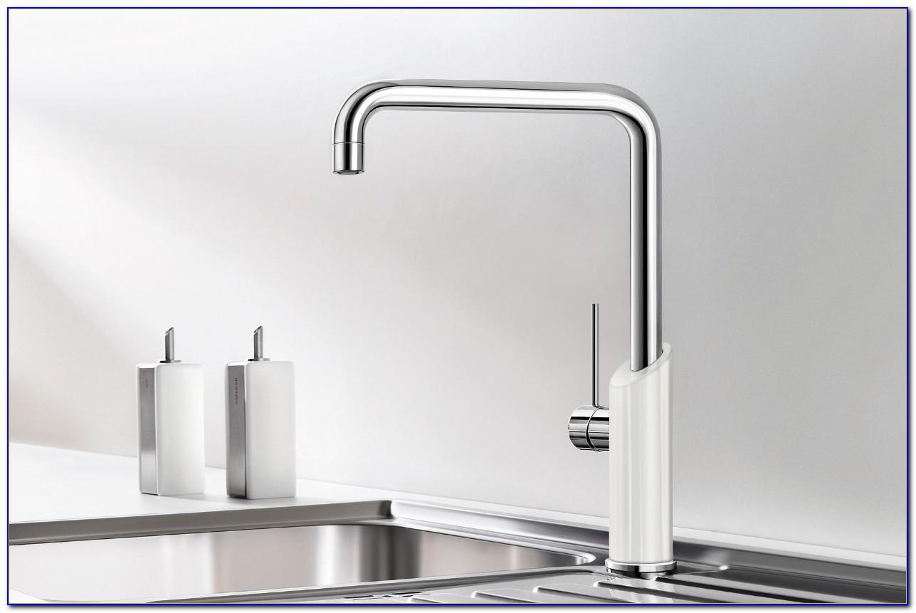 Full Size of Wasserhahn Blanco Wega Dolce Vizio Tiramisu Velux Fenster Ersatzteile Wohnzimmer Blanco Ersatzteile