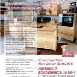 Massivholzküche Abverkauf Wohnzimmer Massivholzküche Abverkauf Bad Inselküche