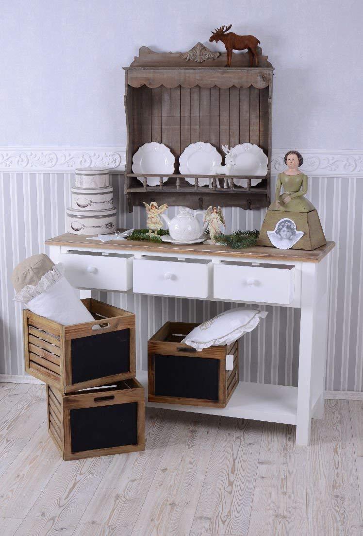 Full Size of Anrichte Ikea Kche Sideboard Mit Arbeitsplatte Schmal Wei Miniküche Küche Kosten Betten 160x200 Sofa Schlaffunktion Kaufen Modulküche Bei Wohnzimmer Anrichte Ikea