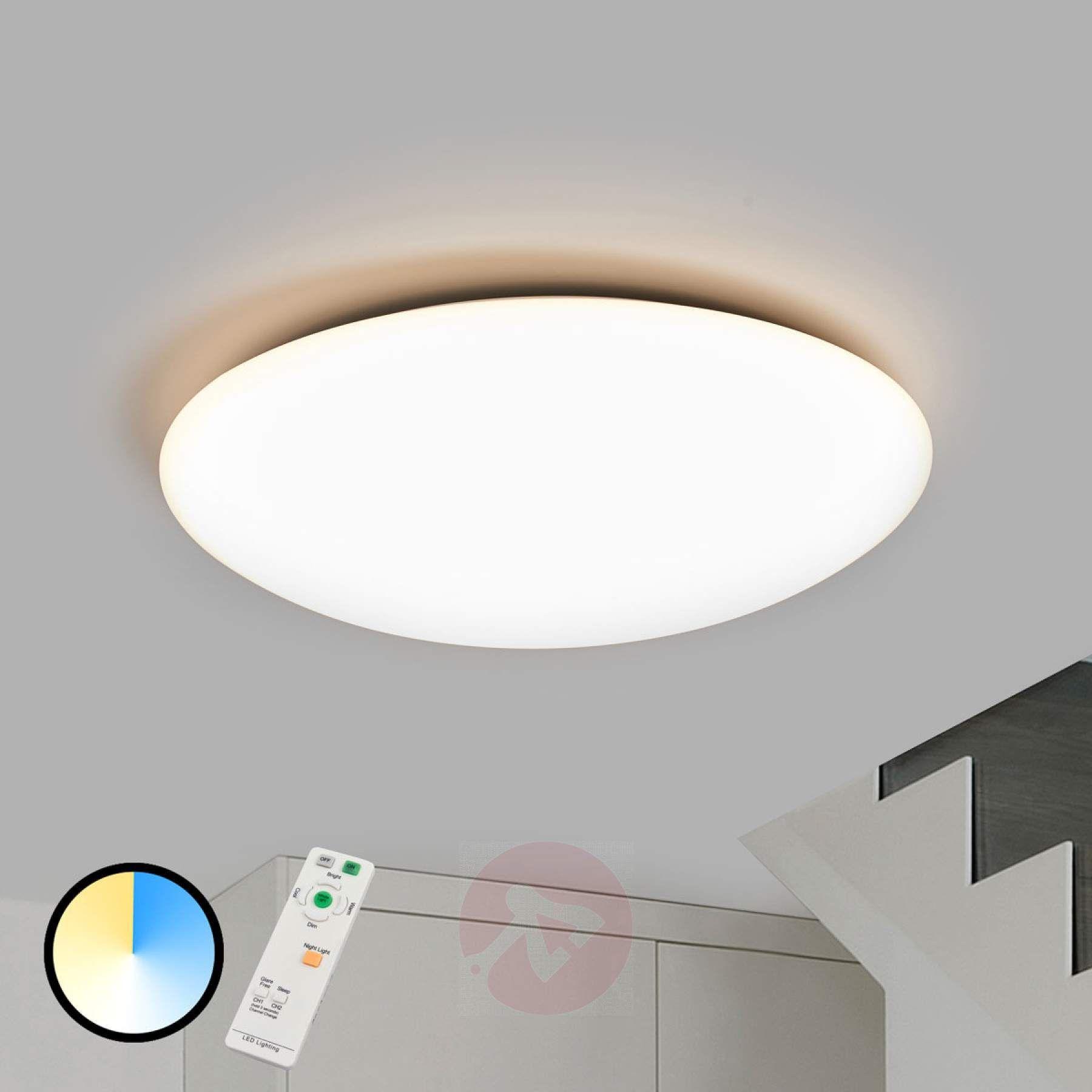 Full Size of Led Wohnzimmerlampe Deckenleuchte Wohnzimmer Lampe Amazon Wohnzimmerlampen Obi Modern Mit Fernbedienung Moderne Lampen Bauhaus Dimmbar Per Schalter Farbwechsel Wohnzimmer Led Wohnzimmerlampe