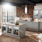 Küchen Quelle Wohnzimmer Sparen Mit Der Jubilumsaktion Von Kchenquelle Küchen Regal