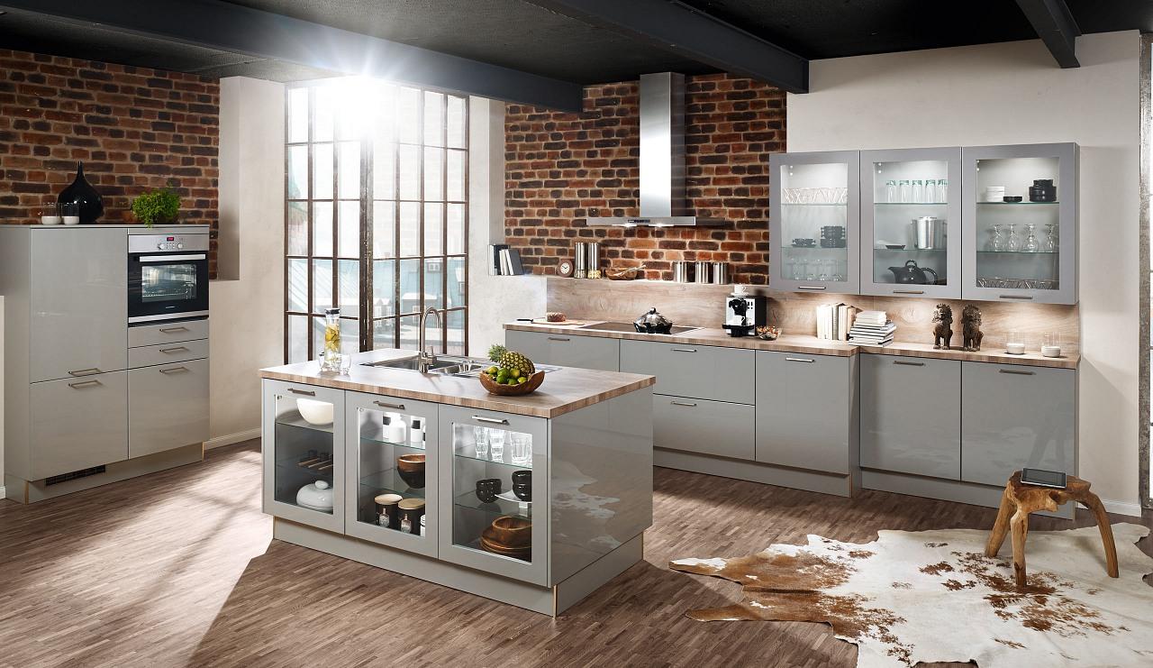 Full Size of Sparen Mit Der Jubilumsaktion Von Kchenquelle Küchen Regal Wohnzimmer Küchen Quelle