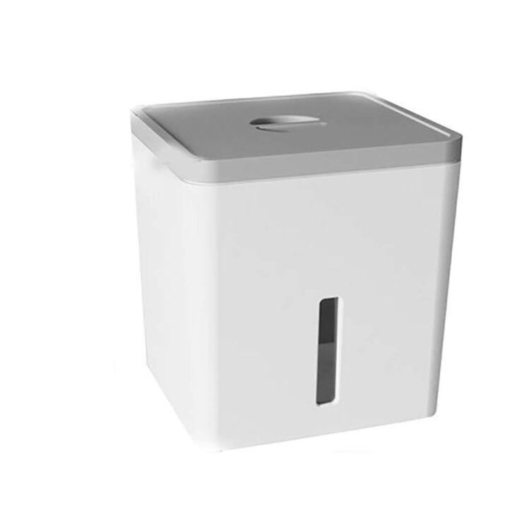 Medium Size of Aufbewahrung Küchenutensilien Aufbewahrungssystem Küche Bett Mit Aufbewahrungsbox Garten Aufbewahrungsbehälter Betten Wohnzimmer Aufbewahrung Küchenutensilien
