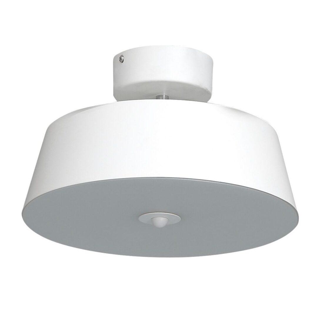 Large Size of Küchen Deckenlampe Led Deckenbeleuchtung Wohnzimmer Kchen Bad Deckenlampen Modern Schlafzimmer Esstisch Für Küche Regal Wohnzimmer Küchen Deckenlampe