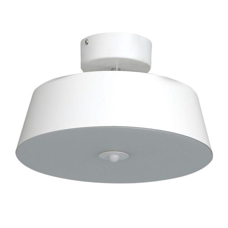 Medium Size of Küchen Deckenlampe Led Deckenbeleuchtung Wohnzimmer Kchen Bad Deckenlampen Modern Schlafzimmer Esstisch Für Küche Regal Wohnzimmer Küchen Deckenlampe