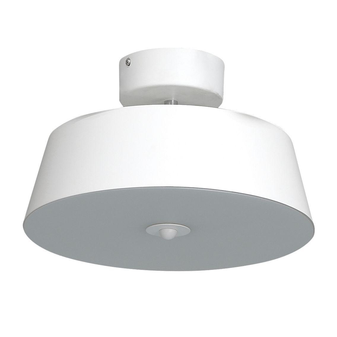 Full Size of Küchen Deckenlampe Led Deckenbeleuchtung Wohnzimmer Kchen Bad Deckenlampen Modern Schlafzimmer Esstisch Für Küche Regal Wohnzimmer Küchen Deckenlampe