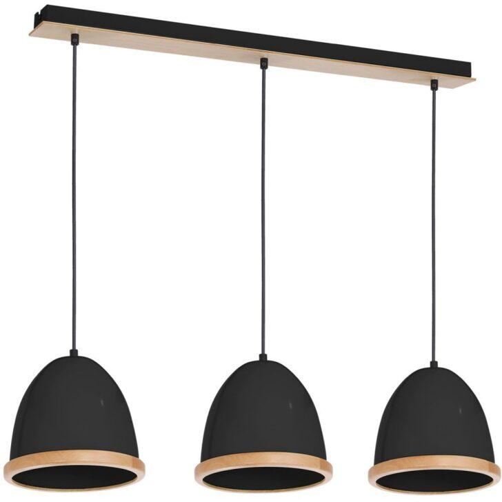 Medium Size of Pendelleuchte Marten Schwarz Holz Metall Lampe Esstisch 3 Flmg Deckenlampen Wohnzimmer Bett Skandinavisch Deckenlampe Küche Schlafzimmer Bad Modern Für Wohnzimmer Deckenlampe Skandinavisch