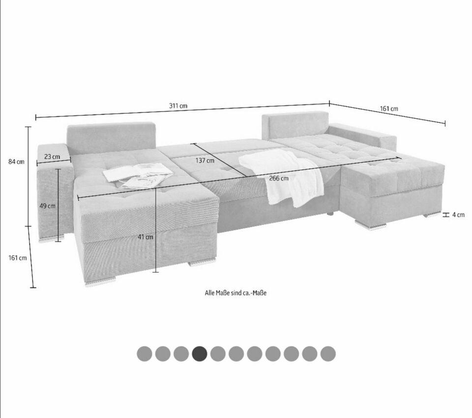 Full Size of Big Sofa Im Kolonialstil Nadja Beige   Flachgewebe Smart Groe Wohnlandschaft In Bayern Kronach Ebay Kleinanzeigen Garten Ecksofa Chesterfield Gebraucht Xxl Wohnzimmer Big Sofa Nadja