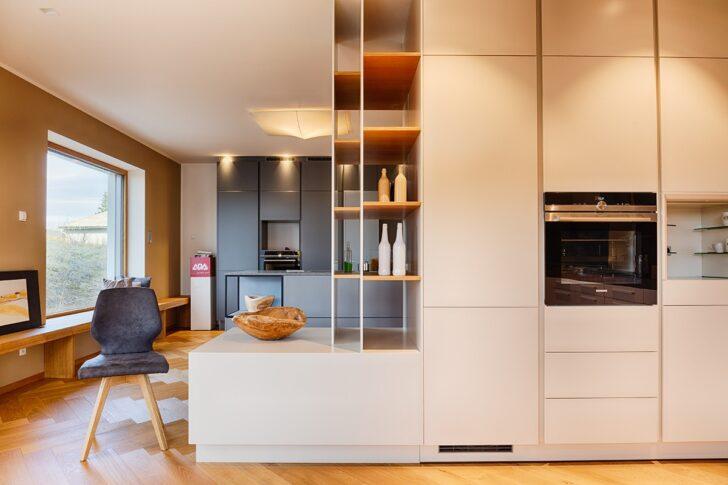 Medium Size of Olina Küchen Start Kchen Werkhaus Regal Wohnzimmer Olina Küchen